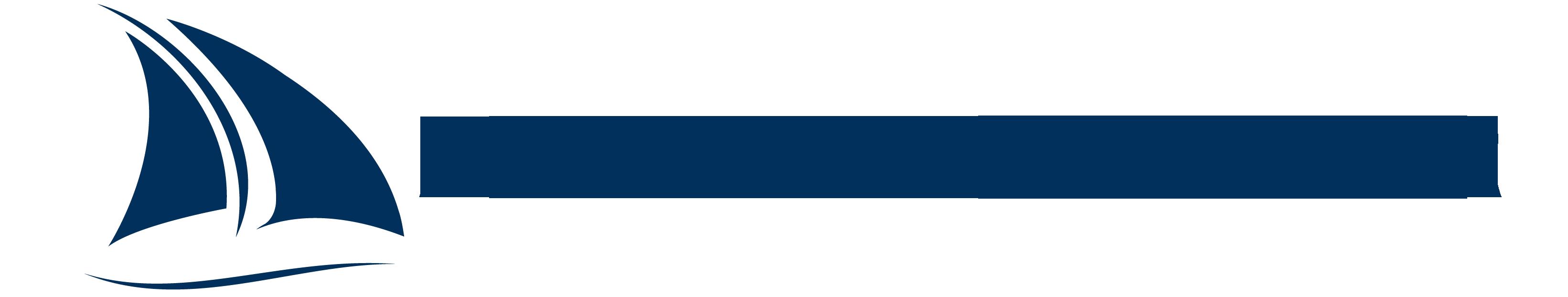 Havalimanı Transfer - VIP Vito Kiralama - Vito Gelin Arabası - Aden VIP Transfer